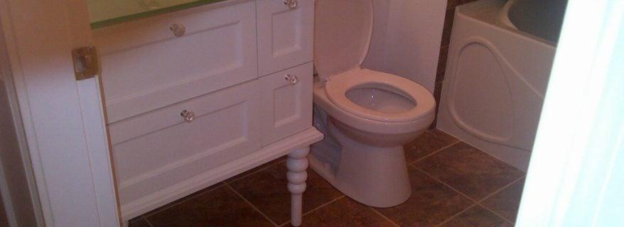 Brilliant Getting Rid Of Bad Bathroom Odors Unclog It Plumbing Download Free Architecture Designs Embacsunscenecom