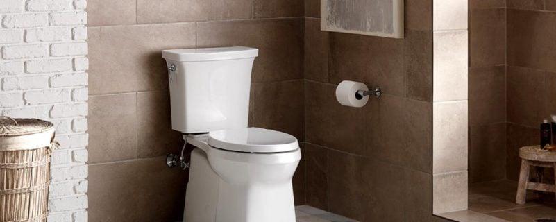 Unclog.It - Vancouver Plumbers - bathroom