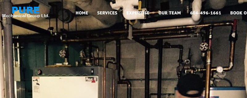 Unclog.It - Vancouver Plumbers